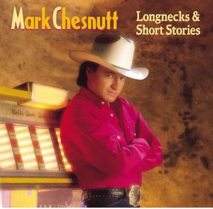 Longnecks & Short Stories album