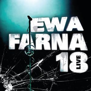Ewa Farna -