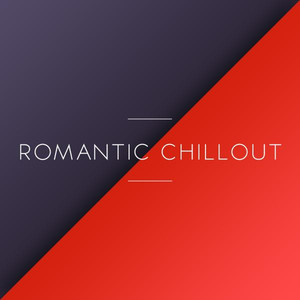 Romantic Chillout Albumcover