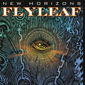 New Horizons - Flyleaf