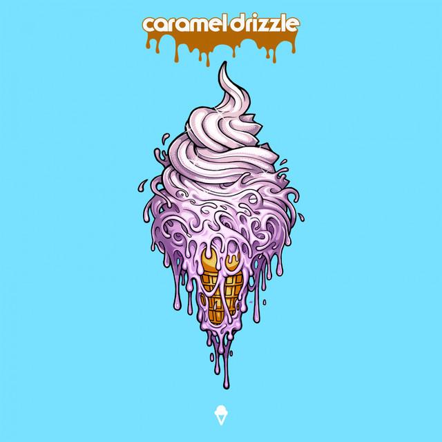 Sundae Sauuce Presents: Caramel Drizzle