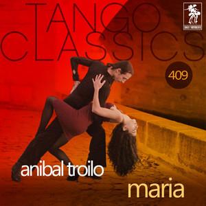 Maria (Historical Recordings) album