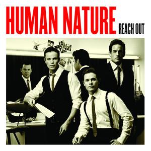 Reach Out album