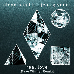 Real Love (Dave Winnel Remix) Albümü