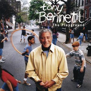 The Playground album