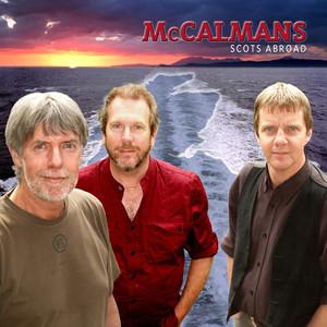Scots Abroad album