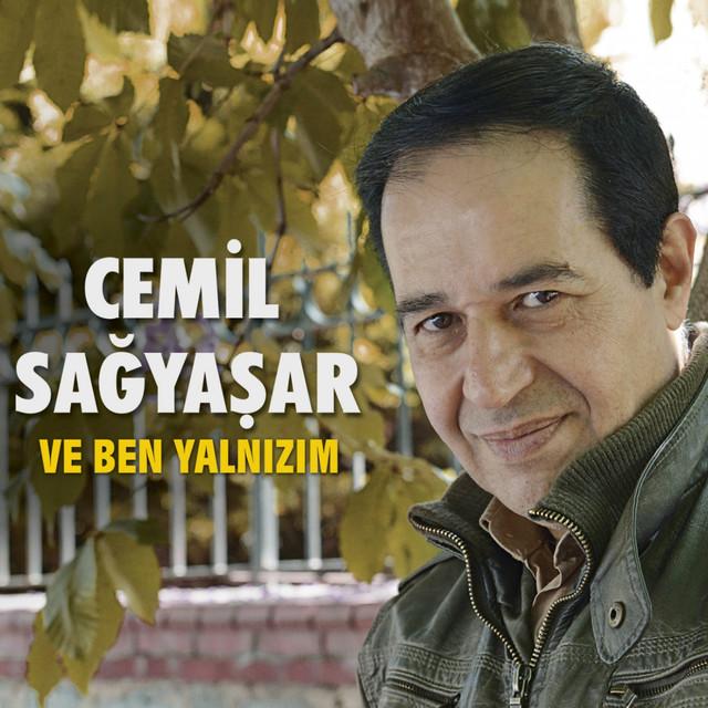 Cemil Sağyaşar