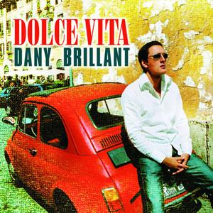 Dolce Vita album