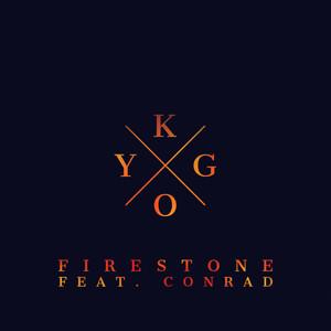 Firestone Albümü