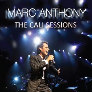 The Cali Sessions album
