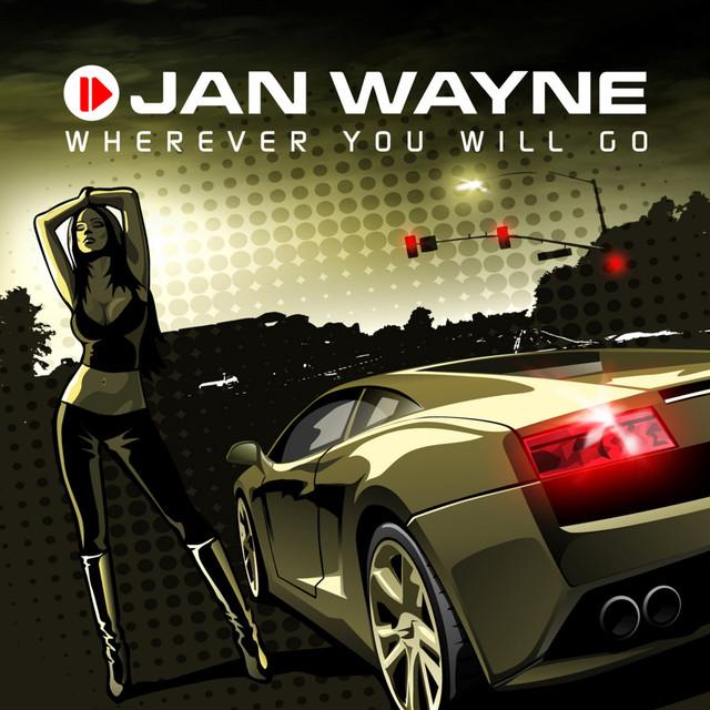Wherever You Will Go