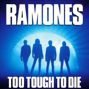 Too Tough to Die album