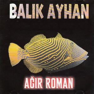Balık Ayhan