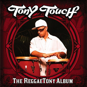 Tony Touch, Nina Sky, B‐Real, Cypress Hill Play That Song cover