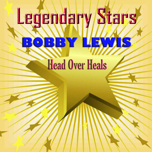 Head Over Heels - Legendary Stars