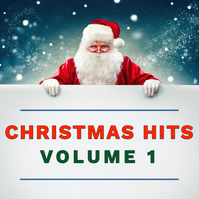 Christmas Hits Volume 1