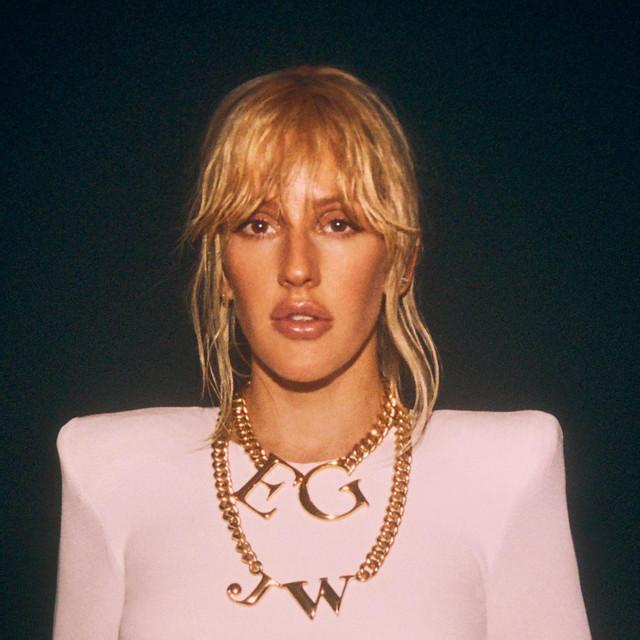 Ellie Goulding On Spotify