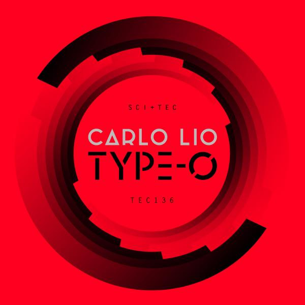 Carlo Lio tickets and 2018  tour dates