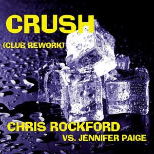 Crush (Club Rework) Albümü