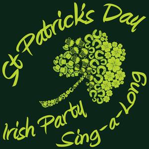 Irish Party Singalong Ottiles Irish Night St Patrick