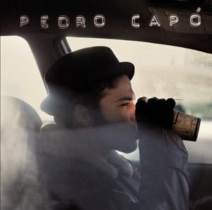 Pedro Capó Albümü