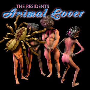 Animal Lover album