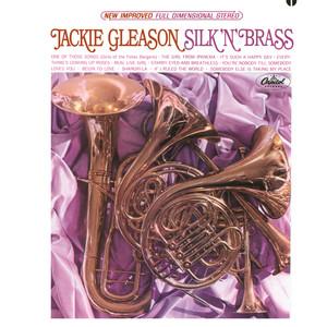 Silk 'n' Brass album