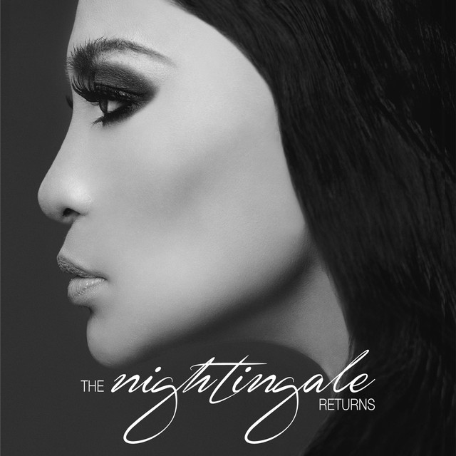 The Nightingale Returns (Sings the Greatest Filipino Songbook)