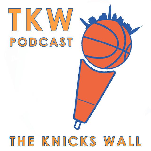 clemlumbus day season opener feat clem tkw podcast an episode