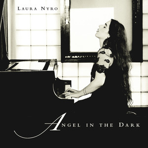 Angel in the Dark album