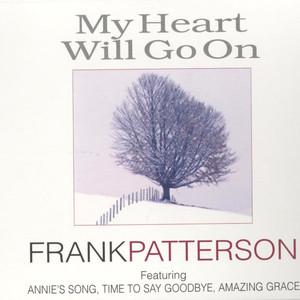My Heart Will Go On album
