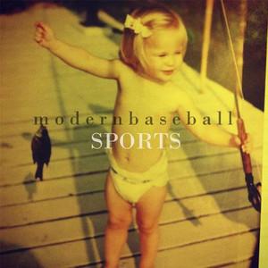 Sports - Modern Baseball