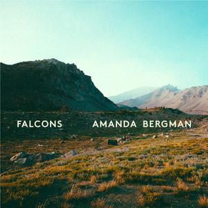 Amanda Bergman, Falcons på Spotify