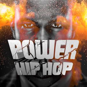 Power Hip Hop