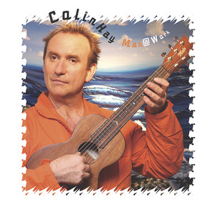 Man @ Work - Colin Hay