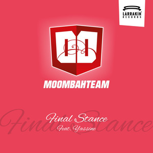 Key & BPM for Final Stance - Acapella by Moombahteam