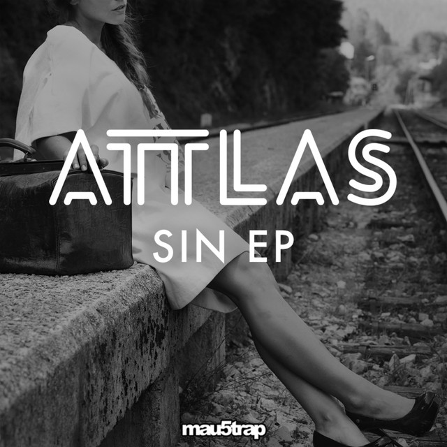Sin EP