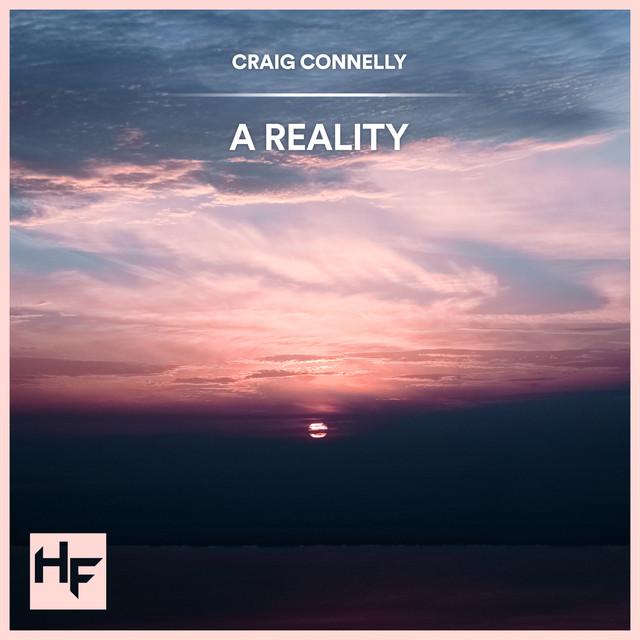 A Reality