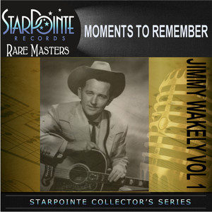 Moments to Remember album