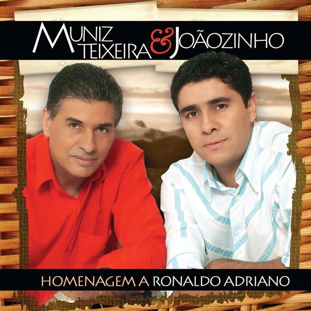 Muniz Teixeira e Joãozinho
