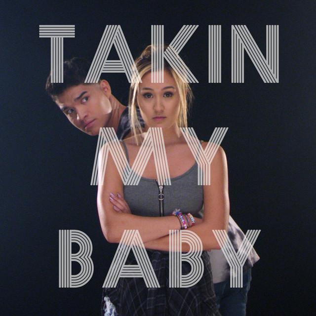 Takin My Baby