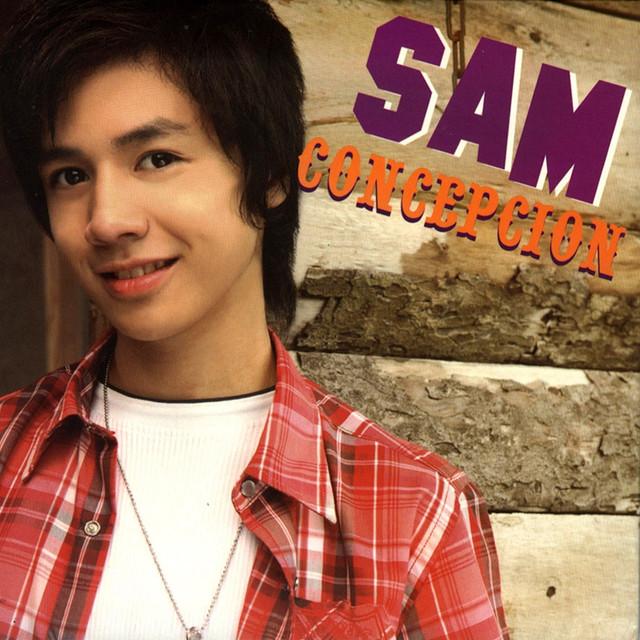 Sam Concepcion