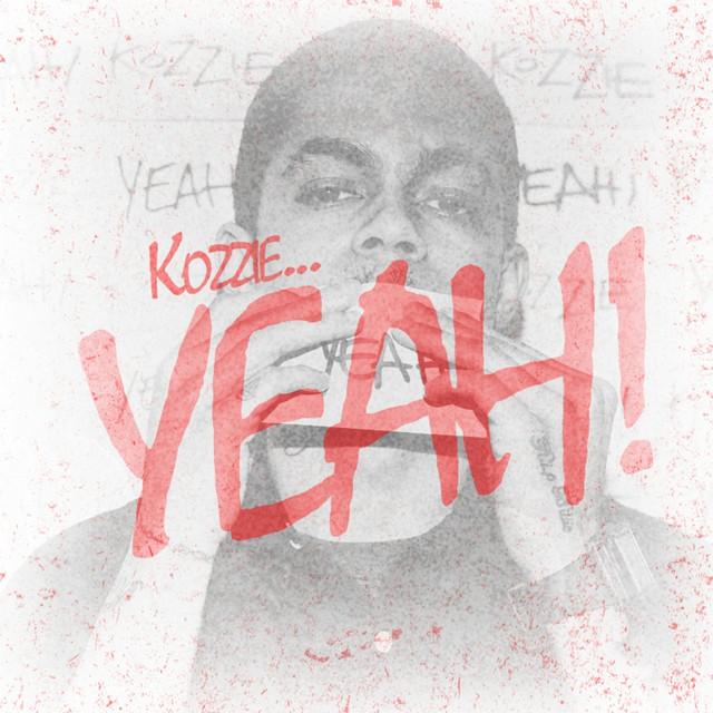 kozzie merky ace yeah