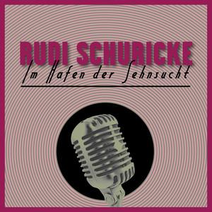 Im Hafen Der Sehnsucht album