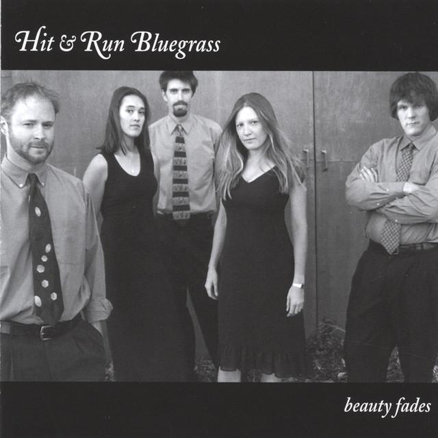 Hit & Run Bluegrass