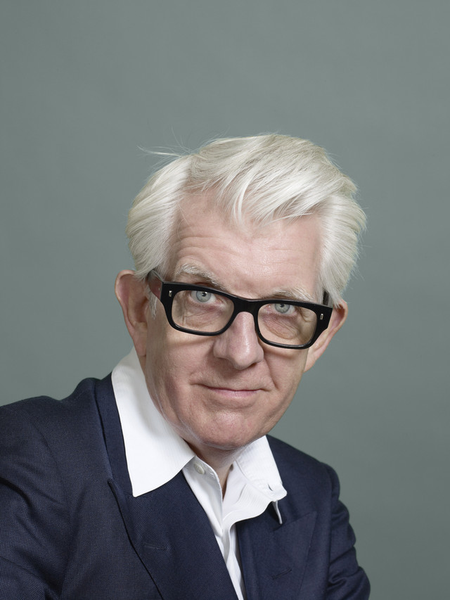 Nick Lowe I Knew the Bride (When She Used to Rock and Roll) cover
