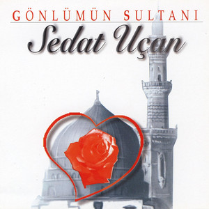 Gönlümün Sultanı Albümü