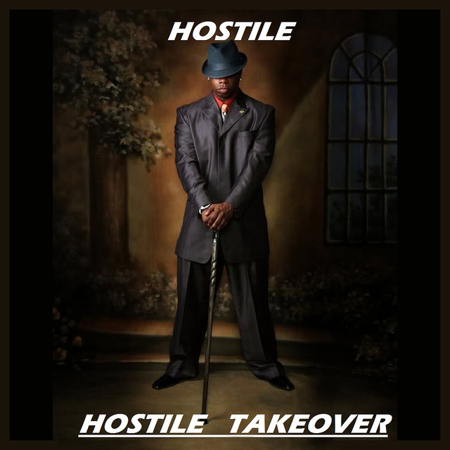 hostile takeover essay 595 hostile takeovers and overreliance anthony niblett abstract commentators have argued that employees should be compensated in the event of a hostile takeover otherwise, the threat of such a takeover.