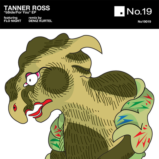 Tanner Ross tickets and 2019 tour dates