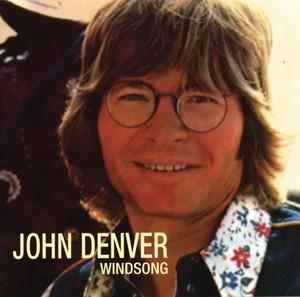 Windsong Albümü